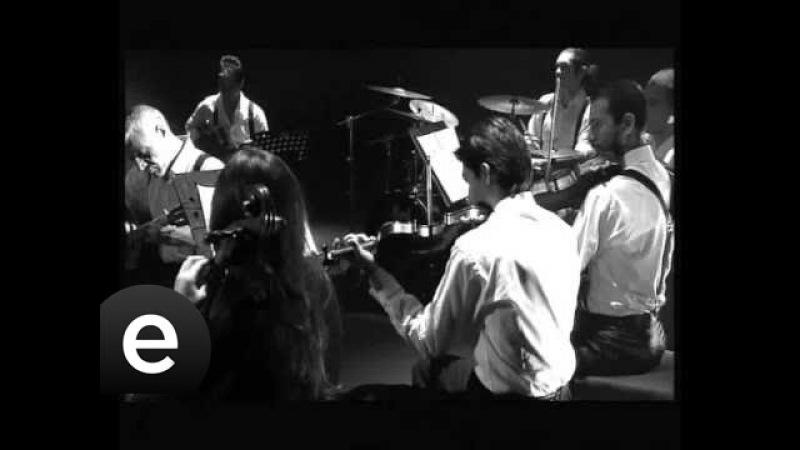 İstiyorum Seni (Recep Aktuğ) Official Music Video istiyorumseni recepaktuğ - Esen Müzik