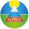 Alprus | Обслуживание недвижимости |