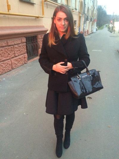Daria Зайцева