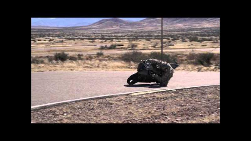 Dustin Ghilli Man Apgar Helmet Drag at Inde Motorsports Ranch 2015