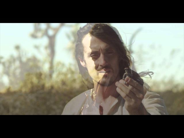 War Paint Official Music Video By Richie Kotzen смотреть онлайн без регистрации