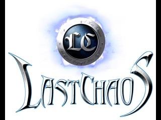 Let's Play Last Chaos #011 RUS Баф Эриды v.2 Russian HD Gamigo / RU