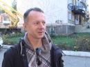 У Хмельницькому створюють екологічне та повчальне графіті