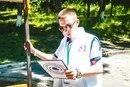 Личный фотоальбом Макса Константинова