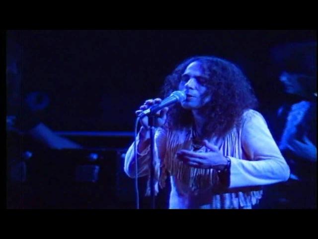 Rainbow - Catch the Rainbow live in Munich 1977 HD part 1