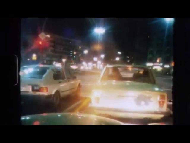 B-Movie: Lust Sound in West Berlin 1979-1989 (Trailer @ Beat Film Festival 2016)