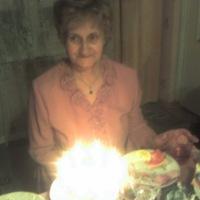 НэлляБоргоякова