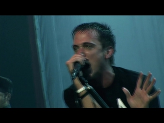 BILLY TALENT | THIS SUFFERING