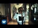 Meek Mill Ft Big Sean A$AP Ferg B Boy