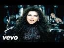 Shania Twain I'm Gonna Getcha Good All Performance Version