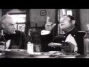 Веселые расплюевские дни (1966) Полная версия