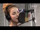 Lena Meyer-Landrut - Stardust - unplugged bei WDR2