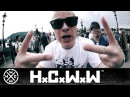 LOCO LOCO DOG EAT DOG FT DR KARY WHO'S THE KING HARDCORE WORLDWIDE OFFICIAL HD VERSION