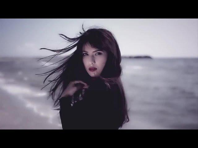 Andrew Rayel feat Alexandra Badoi - Goodbye (Video)