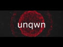 Unqwn