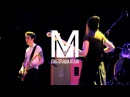 Hiels Sad Song live @ MonteRay Live Stage