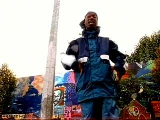 Big L - Put It On (feat. Kid Capri)