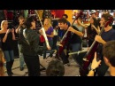 2CELLOS Highway To Hell feat Steve Vai OFFICIAL VIDEO