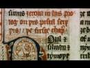 BBC Саймон Шама История Британии 2000 2002 vol 5 Король по имени Смерть King Death 1348 1500
