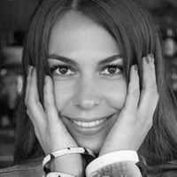 Аня Евсеева
