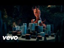 Cage The Elephant - Aberdeen Official Music Video