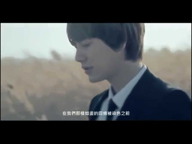 HD繁中字 Super Junior K R Y 도로시 桃樂絲 Dorothy