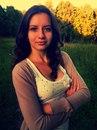Фотоальбом Кристины Кайманаковой