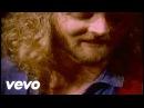 The Kentucky Headhunters - Dumas Walker (Official Video)