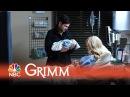 Grimm Nick and Adalind s Baby Boy Episode Highlight