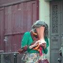 Личный фотоальбом Катерины Тарасовой