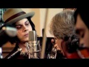 Old Enough featuring Ricky Skaggs and Ashley Monroe video