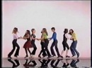 Степ чечетка в исполнении деток Джаз Степ Танц Класс Владимира Шпудейко