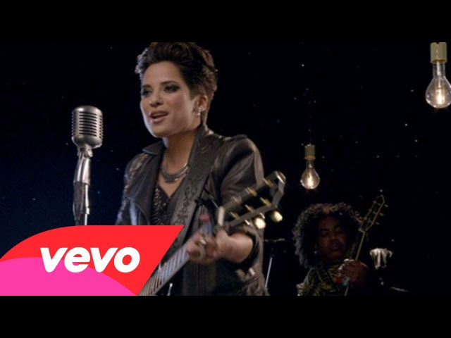 Vicci Martinez Come Along ft Cee Lo Green