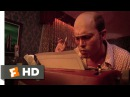Fear and Loathing in Las Vegas 7 10 Movie CLIP The High Water Mark 1998 HD History Porn