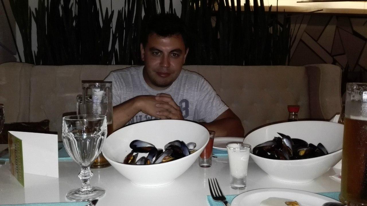 Олег мусин футболист фото