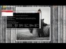 Drupal 7 Drush Установка на Windows 7