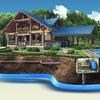 Vodekо - все для  водоснабжения и отопления