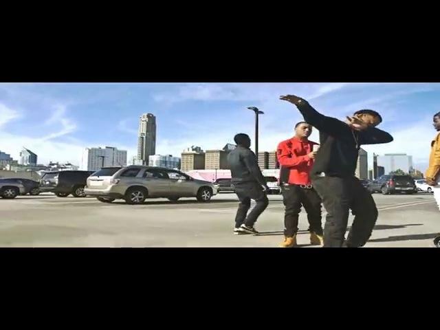 Boss Blaze YNGM Remix feat OG Maco Billionaire Black