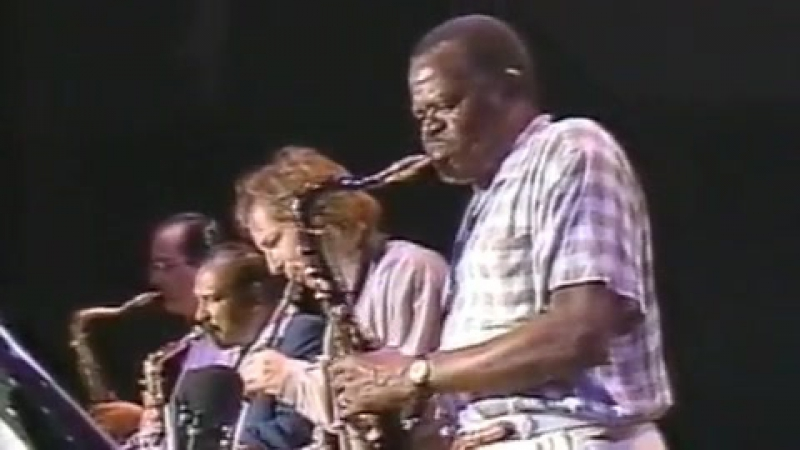 Don Grolnick 1989 Four Sleepers Pools (Live Under The Sky, Tokyo)