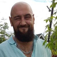Антонио Сафонов
