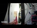 ★ Ремонт ноутбуков - Как сделать кабель для прошивки LED и CCFL матриц