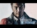 Mafia III Vito Scaletta The Throwback Lieutenant Character Profile