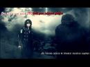 Linked Horizon - Guren no Yumiya (Sub Español)