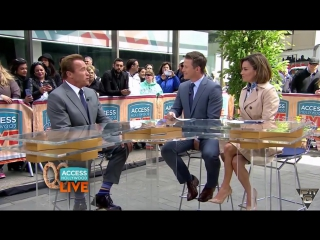 What arnold schwarzenegger just said about snooki may stun you