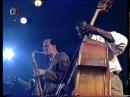 McCoy Tyner Trio Featuring Michael Brecker Impressions