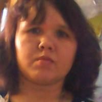 ЕленаБурова