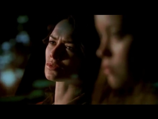 Терминатор: Хроники Сары Коннор (2008) 1 сезон  серии 1 - 3
