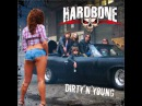 Hardbone Rock'n'roll Rebel HD 1080p