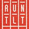 Школа бега RUN TLT || БЕГАЙ В ТОЛЬЯТТИ
