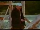 Про бизнесмена Фому Год выпуска_ 1993 Комедия драма